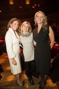 Anorexie et boulimie Québec (ANEB) dévoile un bilan positif suite à sa 9e campagne de financement.