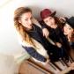 L.E.J le nouveau phénomène outre-mer, en concert au Petit Olympia le 14 mars