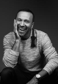 Tous au Cabaret : L'événement Monsieur ANEB de retour pour une 3e année consécutive