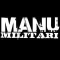 Manu Militari