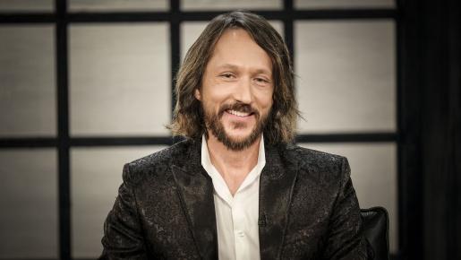 L'entrepreneur Étienne Borgeat parvient à déjouer les règles à l'émission Dans l'oeil du dragon